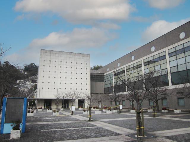 平成27年度 施第104-7号県図書空調自動制御設備更新工事